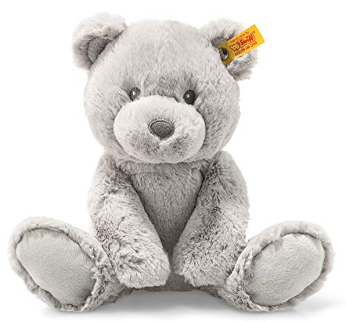 Steiff Teddybär Bearzy